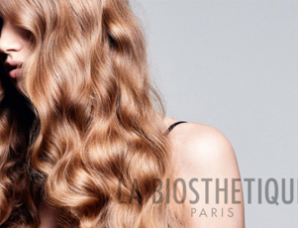 Окрашивание волос Paul Mitchell (USA), La Biosthetique (Paris)